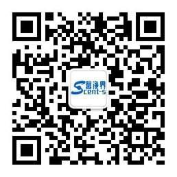 宁波海曙汇雅贸易有限公司