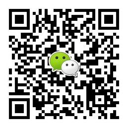 永康市新飞亚电器有限公司