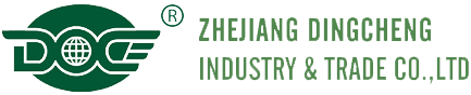Zhejiang Dingcheng Industry & Trade Co.,Ltd.