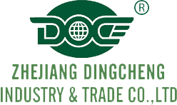 Zhejiang Dingcheng Industry&Trade Co.,Ltd.