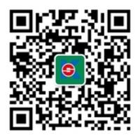 永康市宏康黑板雕塑腾讯分分彩官网
