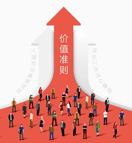 永康市英雄联盟s10下注五金电子商务有限英雄联盟s10下注公司