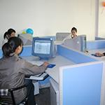 永康市东方五金电子商务有限公司