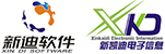 永康市新凯迪电子信息技术股份有限公司