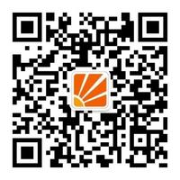 永康市昱华塑料制品有限公司