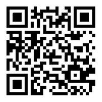 Scan the website