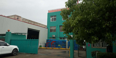 Zhejiang Yongkang ZhongJun Tools Co., Ltd