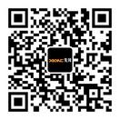 浙江先川工贸有限公司